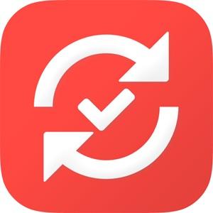 【解説】忘却曲線に合わせて効率的に暗記できる アプリ「reminDO」