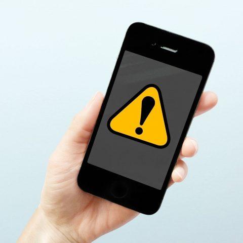【解説】無料Wi-Fi使用時のセキュリティ対策・注意点