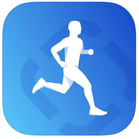 心地よくエクササイズ!おすすめ無料アプリ『Runtastic ランニング&ウォーキング』をご紹介(Android・iOS対応)