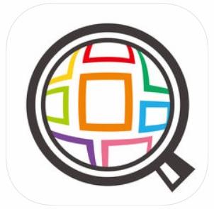 【おすすめ無料アプリ2選】『チラシミュージアム & チラシステージ』をご紹介!(Android・iOS対応)