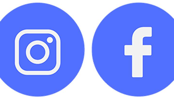 【必見 Facebook設定の見直し】第7弾「Instagramとの連携について」