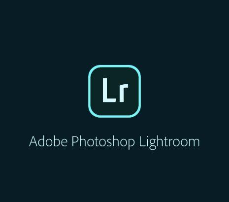 【Adobe Lightroom】映える写真はこのアプリで完璧!スマートフォンで簡単操作、写真撮影、画像編集、最新のアップデート機能までご紹介!